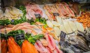 10 Tips Memilih Ikan Segar & Cara Menyimpannya yang Benar